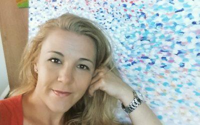 Unblocking creativity blocks – Guest post by Belinda Lindhardt