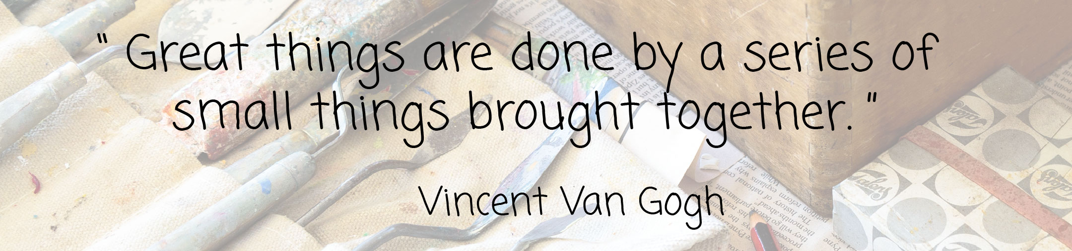great-things-are-done